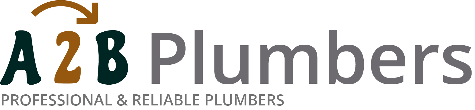 If you need a boiler installed, a radiator repaired or a leaking tap fixed, call us now - we provide services for properties in Ripon and the local area.