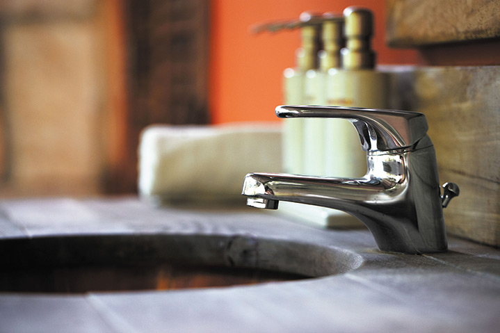 A2B Plumbers are able to fix any leaking taps you may have in Ripon.